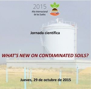 20151023_JornadaLIFE_Bioxisoil_PROGRAMA_Página_1_Destc
